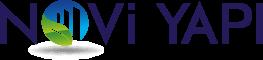 logo novi